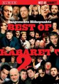 Best of Kabarett Vol.2 (DVD)