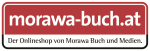 morawa-buch.at